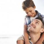 Comment se renseigner sur le test paternité