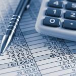 Le recours à un expert comptable en ligne affiche plusieurs atouts notamment en termes de tarif