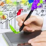 Trouver de l'aide en rédigeant un business plan