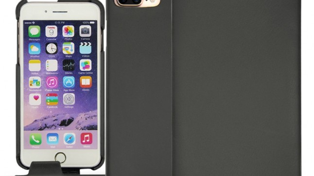 housse-cuir-apple-iphone-7-plus
