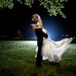 Trouver une prestation de mariage à son goût